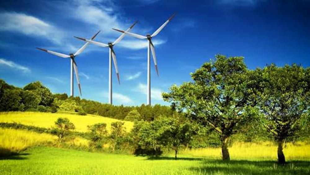 Colombia cierra año como líder de la transformación energética sustentable en la región