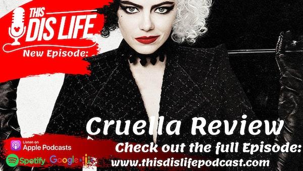 Cruella Review Image