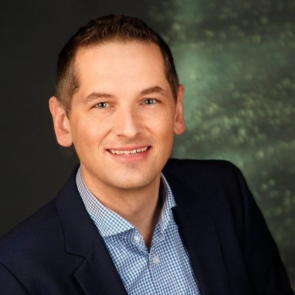The ISV Industry – Challenges and Tips with Christian Ternek
