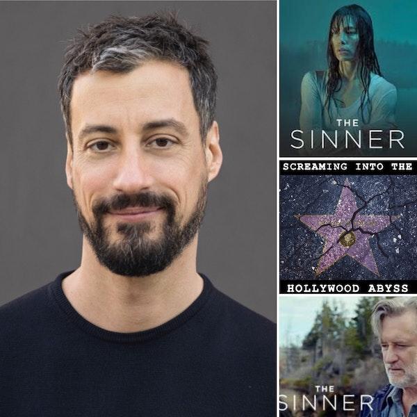 Take 47 - Derek Simonds, The Sinner