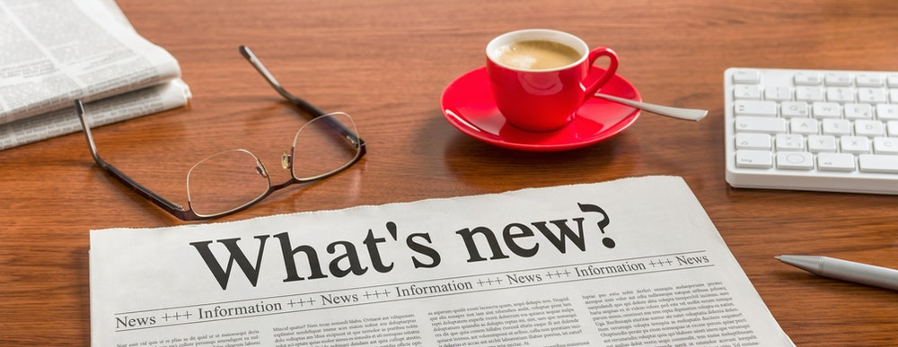 Optometry In The News: Enhancing Patient Experiences - E2