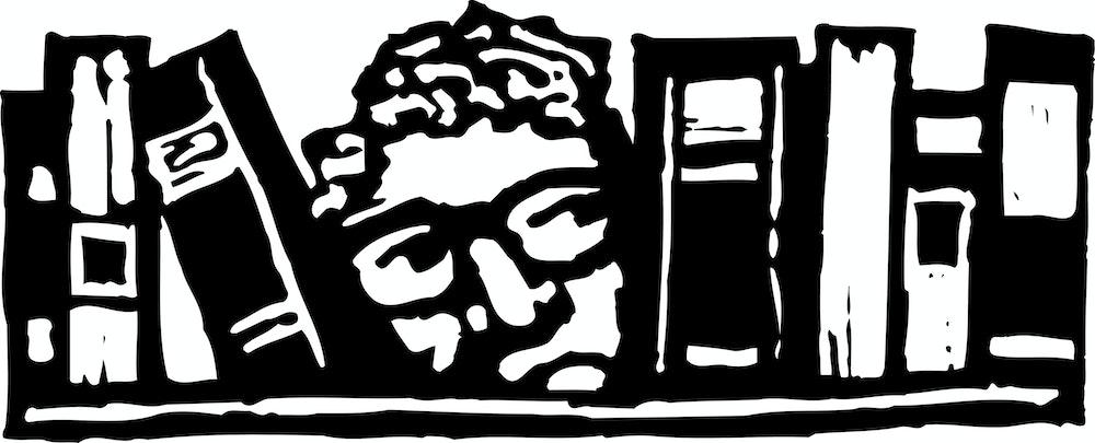 The Lurker in the Library: Serial Killer Gregory Davis