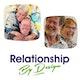 Relationship By Design Album Art