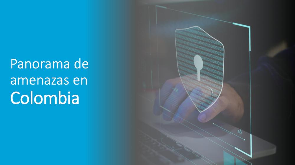 Operación Spalax: ESET identificó ataques de malware dirigidos en Colombia