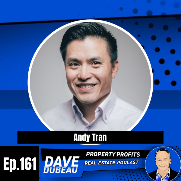 Suite Additions with Andy Tran Image