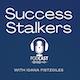 Success Stalkers Album Art