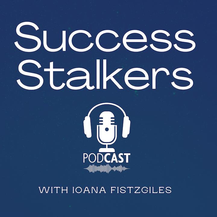 Success Stalkers