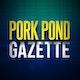Pork Pond Gazette Album Art
