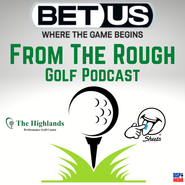 Ep10: Patrick Reed Controversy   Farmers Insurance Open Recap   Waste Management Phoenix Open Preview   Johnnys' Picks   Where's Mills?