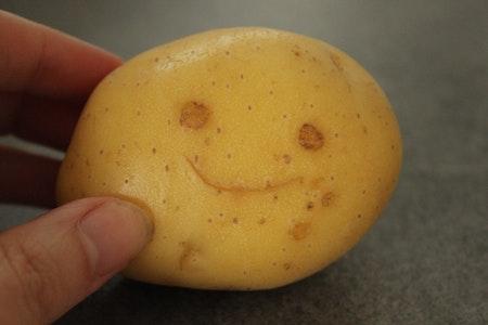 Episode 119: Them Potatoes Image