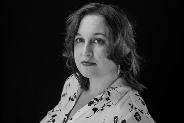 Mystery vs Suspense, Her Jon's Mysteries, and Tips for Aspiring Writers With AJ Sherwood Image