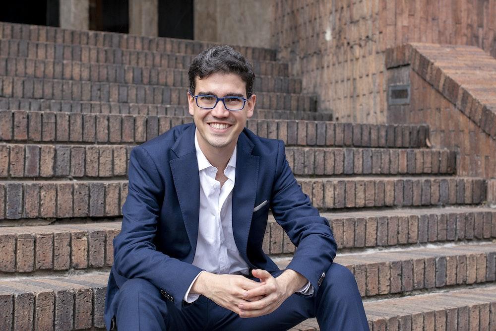 Protalento lanza convocatoria para emplear a 100 jóvenes entre 18 y 35 años