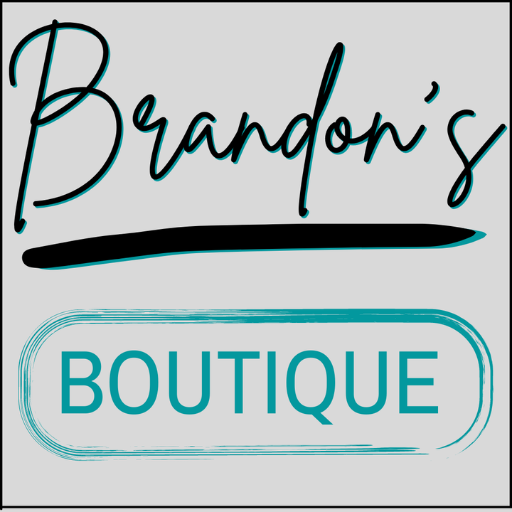 Brandon's Boutique