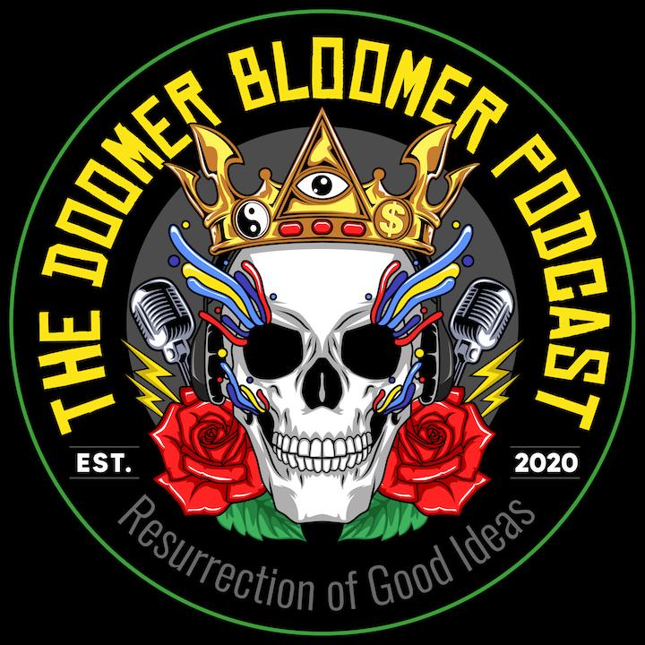 The Doomer Bloomer Collective Manifesto