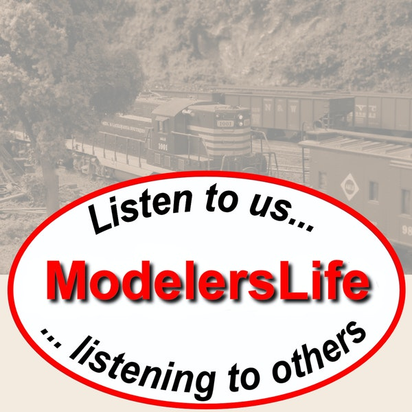 A Modelerslife Image