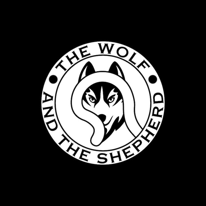 Wisdom Of The Wolf