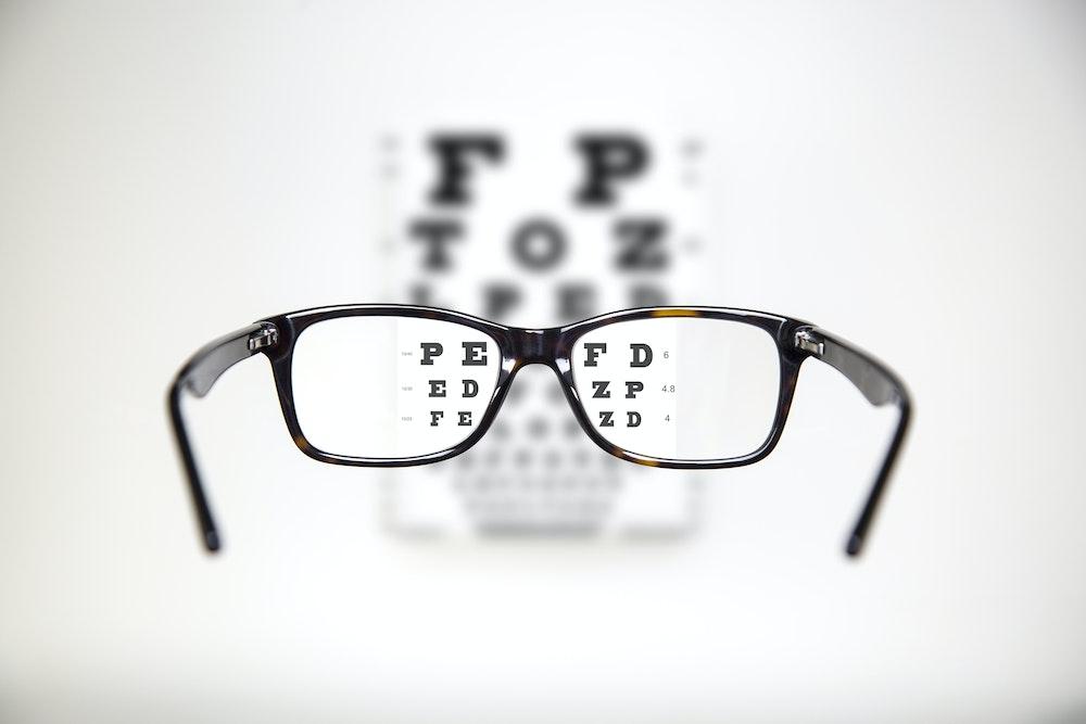 Myopia Management Journey - E12