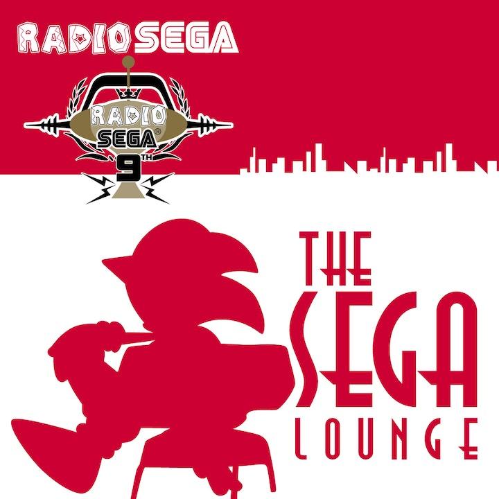 25 - RadioSEGA's 9th Anniversary Special