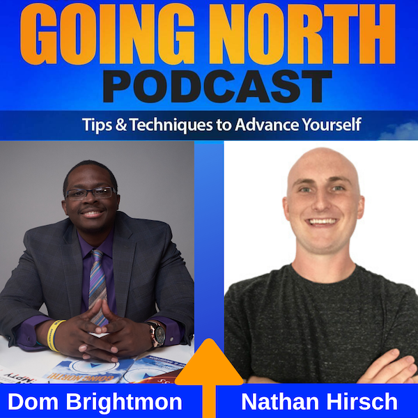 "246 – ""Cracking the VA Code"" with Nathan Hirsch (@realNateHirsch)"