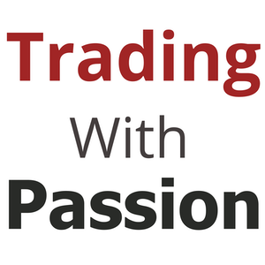 Trading With Passion screenshot