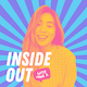Inside Out with Jane Z. Album Art