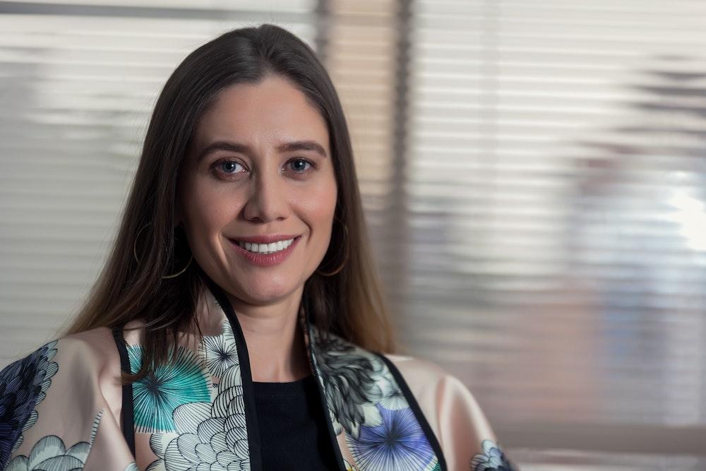 Primer informe del Global Reporting Initiative - GRI sobre los emisores de acciones en las bolsas de Argentina, Chile, Perú, México y Colombia