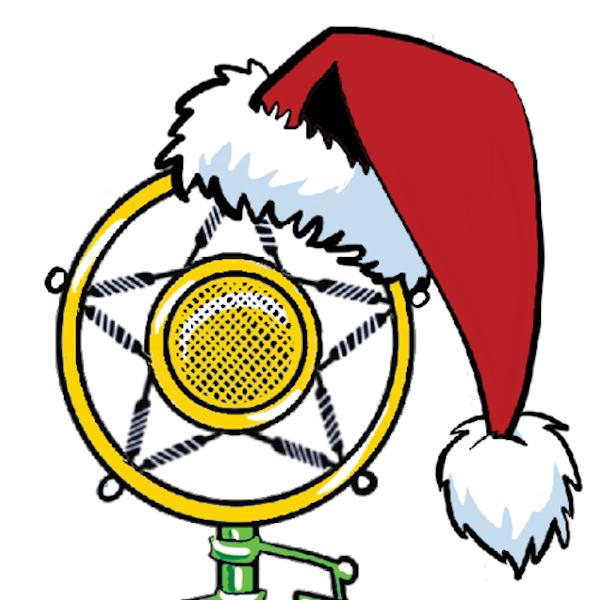 """12 Days of PR Christmas"" Sing Along"