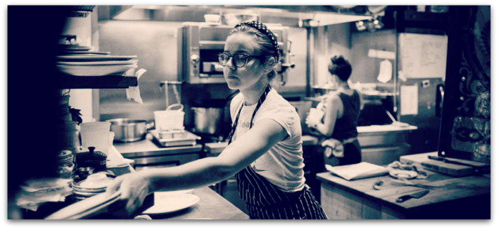 Are Millennials Changing Culinary Culture for the Better?