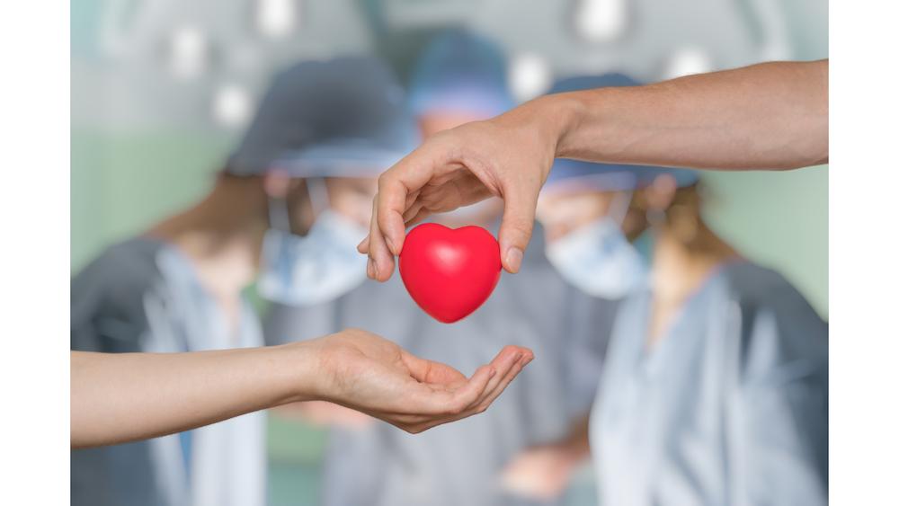 Escasez en donación de órganos, nueva problemática para la salud pública