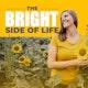 The Bright Side of Life Album Art