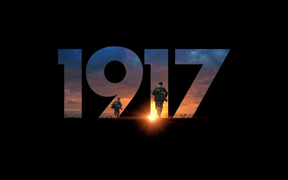 How '1917' Compares to Other War Blockbusters