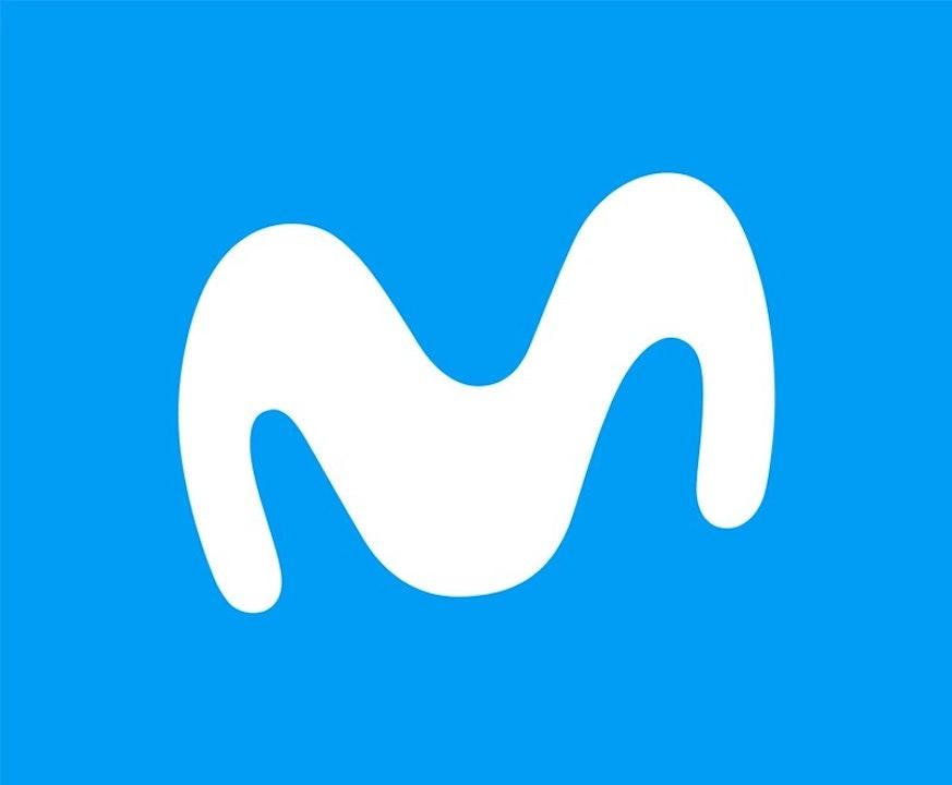 Movistar adquiere el servicio de Internet fijo y el espectro de DIRECTV