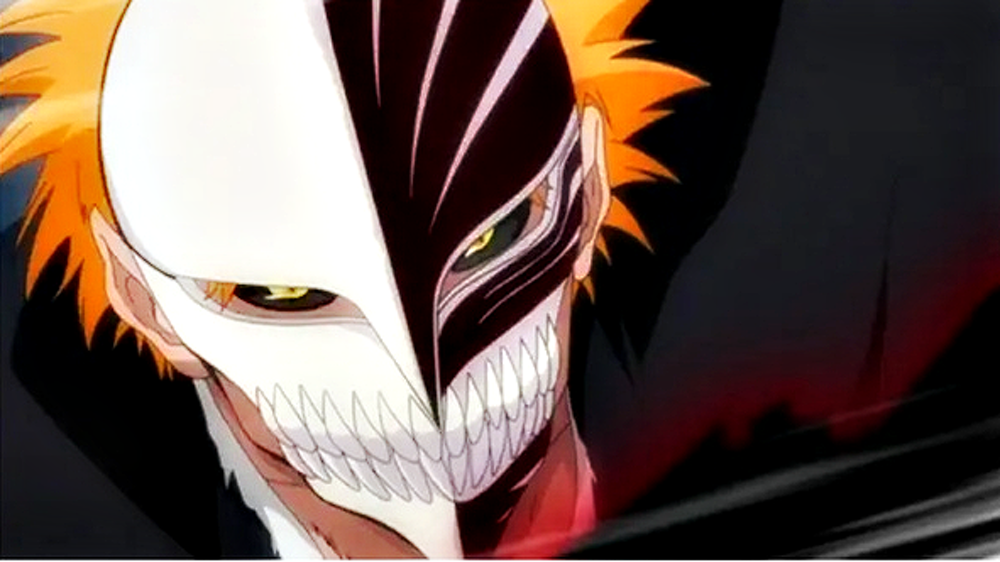 What Are The Best Anime Mask?