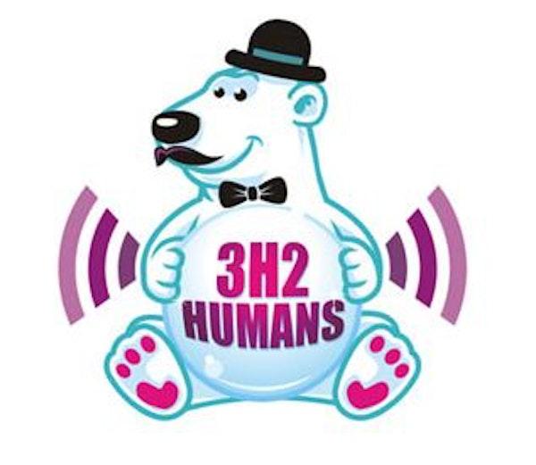 3H2 Humans Image