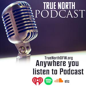 True North Podcast