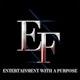 Eternal Future Productions Album Art