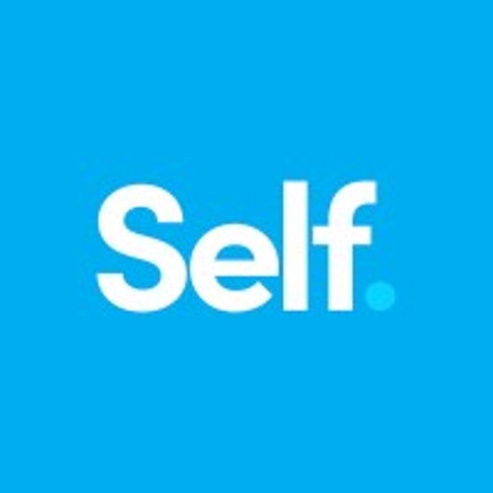 Download The Self Inc. App On Your Smartphone, To Build Your Credit Without A Credit Check Or Score On Your Own!