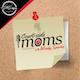 Court-Side Moms Album Art