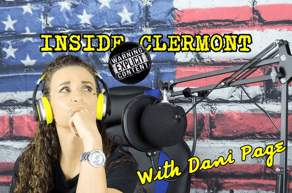 Inside Clermont with Dani Page Image