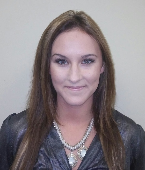 Jessica Villmow: Florida Homeowners Insurance Need To Know Image