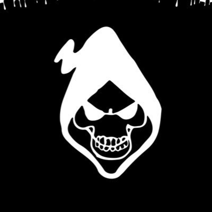 Podcast Promo: Villains Demand