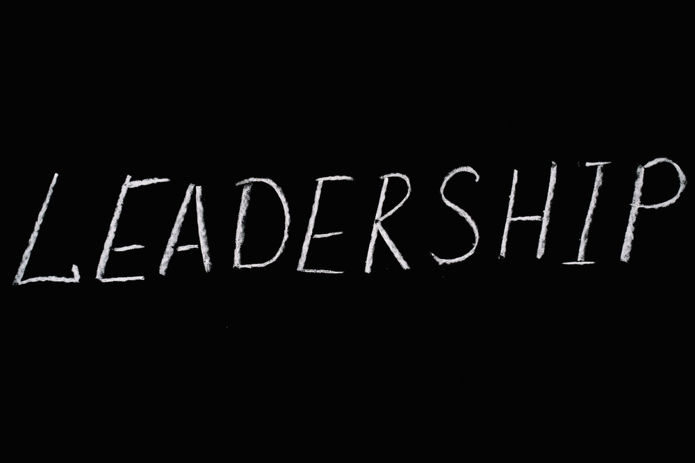 Leaders Create a Culture Of Learning