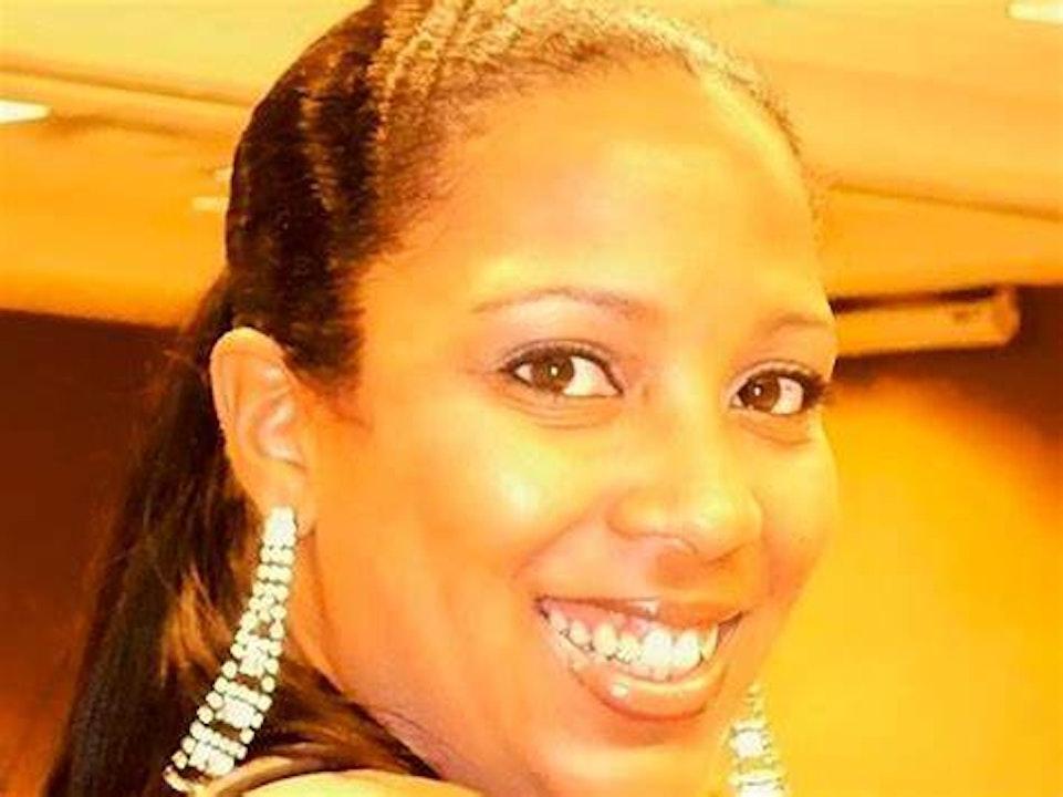 "The ""Accidental"" Death of Tamla Horsford"