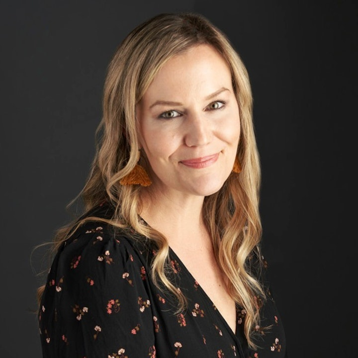How Tech Coast Angels work and how is San Diego's chapter different from the others - interview with Caitlin Wege.