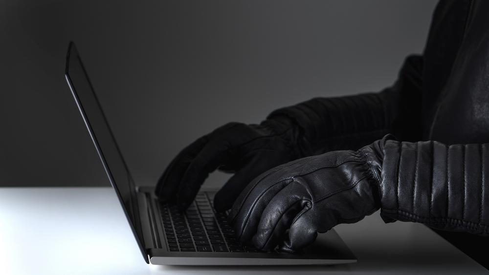 Organizaciones más digitales y más eficientes, pero con más ciberamenazas