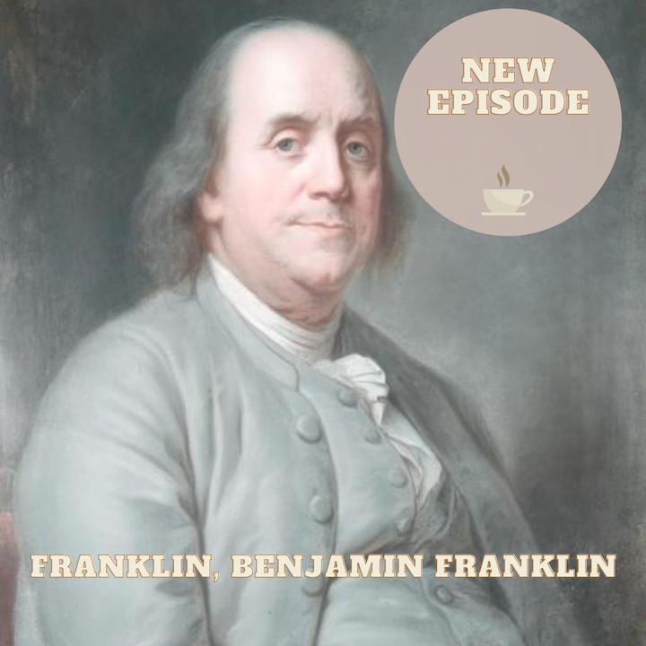 Franklin, Benjamin Franklin