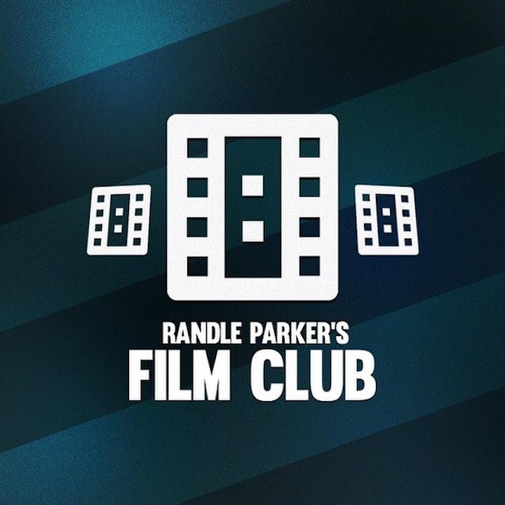 Randle Parker's Film Club