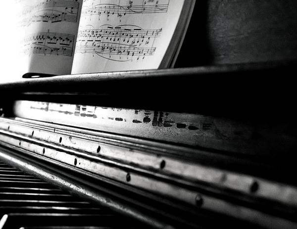 Diatonic Harmonic Exercises Image