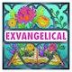 Exvangelical Album Art