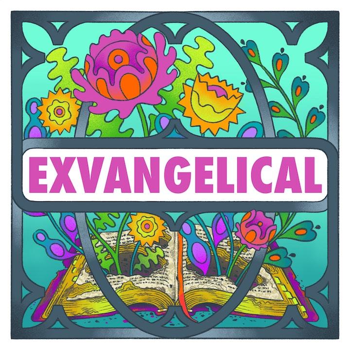 Exvangelical